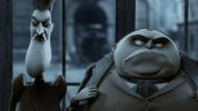 was-emily-from-the-corpse-bride-an-everglot.jpg